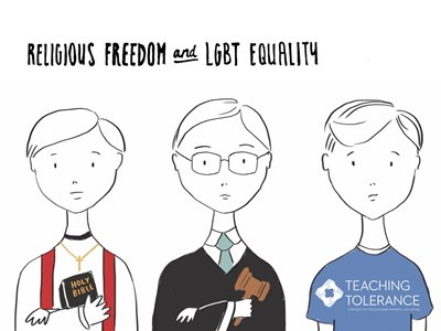 on-demand-webinar-religious-freedom-lgbt-equality