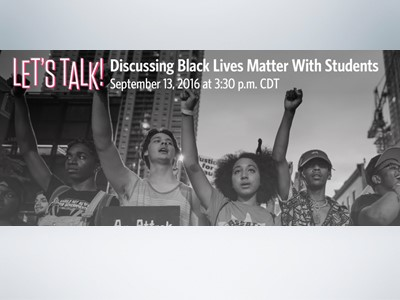 on-demand-webinar-lets-talk-discussing-black-lives-matter