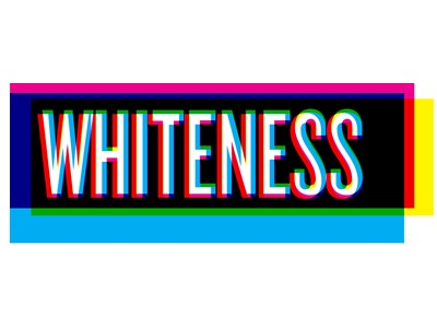 on-demand-webinar-lets-talk-discussing-whiteness