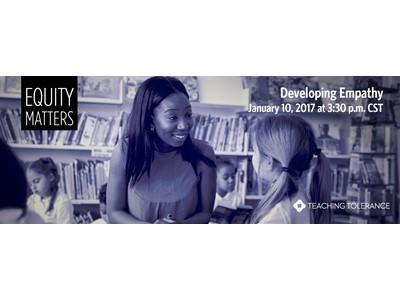 on-demand-webinar-equity-matters-empathy